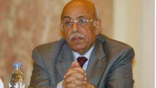 مفيد شهاب: تكريم مبارك والتنظيم الجيد للجنازة أصالة من السيسي