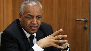 مصطفى بكري: الفترة المقبلة في الحياة السياسية المصرية ساخنة