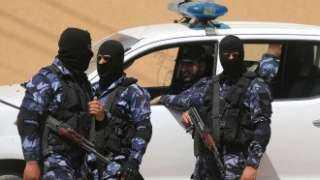 أنباء عن اغتيال ضابط كبير بالسلطة الفلسطينية جنوب غزة