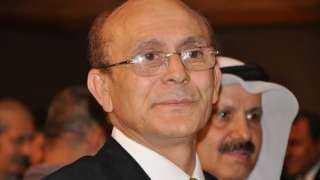 محمد صبحي يكشف عن حقيقة تعيينه بمجلس الشيوخ (فيديو)