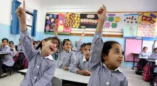 المدارس الدولية.. تأجيل موعد بدء الدراسة بها حتى 11 أكتوبر