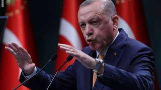 كيف يستغل أردوغان الإساءة للرسول الكريم ليخدم أجندته الخاصة