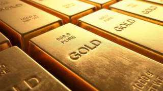 أسباب انخفاض أسعار الذهب وعلاقته بالانتخابات الأمريكية ..فيديو