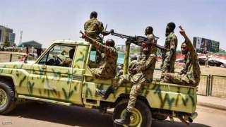 الجيش السوداني يقصف إثيوبيا ردًا على هجوم مماثل