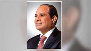 الرئيس السيسي فى اتصال هاتفى بقيس سعيد: تمنياتى لتونس بدوام التقدم والاستقرار