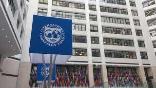 واشنطن وصندوق النقد الدولي يدعوان إلى تخفيف ديون السودان