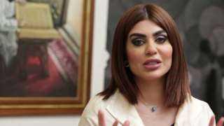 شيماء قمبر: هذه حقيقة خلافي مع هند البلوشي وطارق العلي