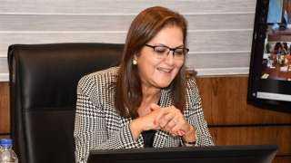 «التخطيط»: 317 مليون جنيه لتنفيذ 10 مشروعات بقطاع الري بكفر الشيخ