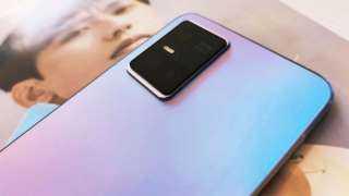 """الكشف عن ميزة """"مدهشة"""" في هاتف """"فيفو"""" المنتظر S10 Pro"""