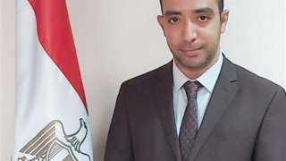 الري: سنتعامل بقوة وحسم مع التعديات على أراضي الدولة ونهر النيل